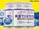 Bionatrol Keto Burn