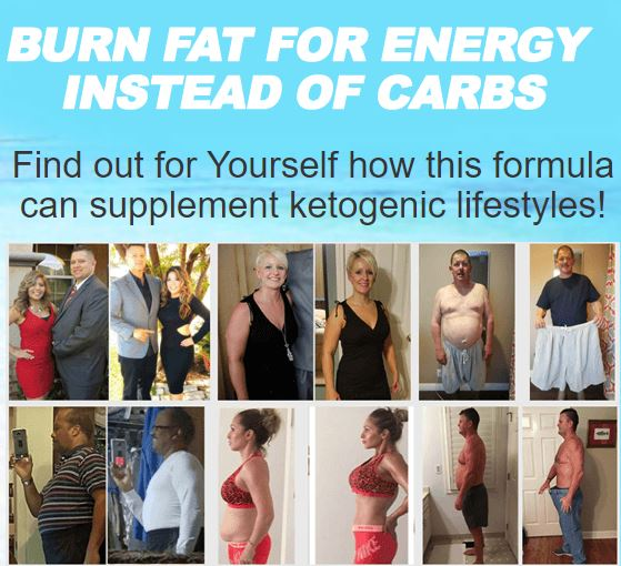Advanced Keto Plus Customer Review