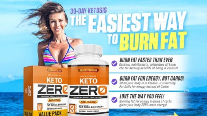 weight loss supplements that work